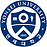 onsei University College of Dentistry, Dentistry(Seoul, Korea) logo