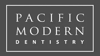 Pacific Modern Dentistry