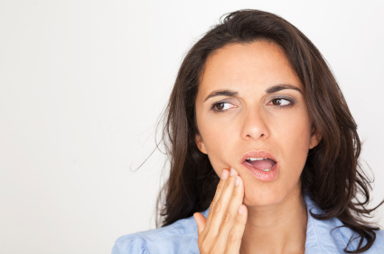 How to Manage a Toothache While You Wait for Your Appointment with Us